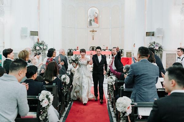 Sum n Stanley wedding CamA-641.jpg