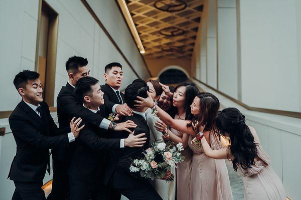 Emily n Oliver wedding camA-891.jpg