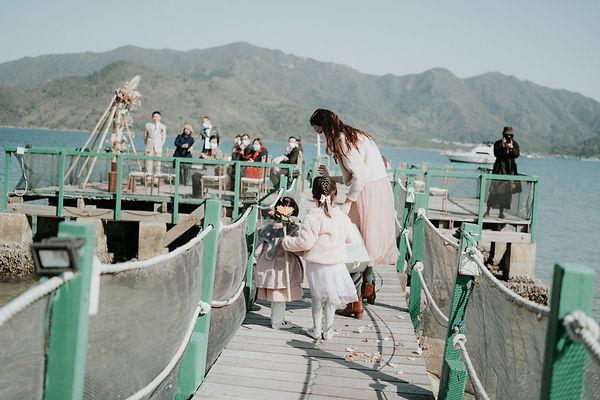 Carrie n Albert wedding ceremony-28.jpg