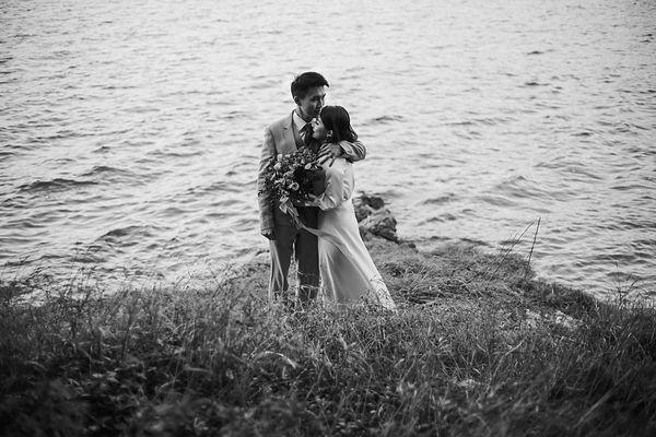 Carrie n Albert wedding ceremony-257.jpg