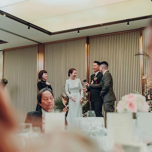 Emily n Oliver wedding camA-578.jpg
