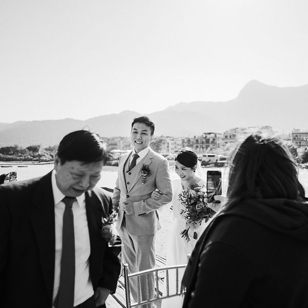 Carrie n Albert wedding ceremony-39.jpg