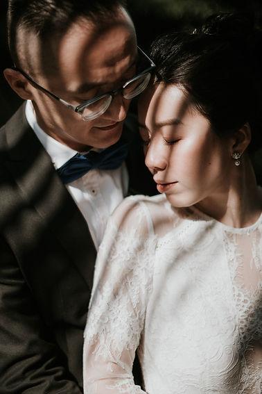 YoYo n Vincent wedding-322.jpg
