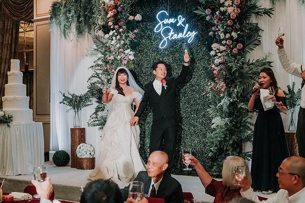Sum n Stanley wedding CamA-848.jpg