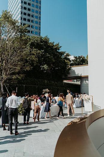 Emily n Oliver wedding camA-377.jpg