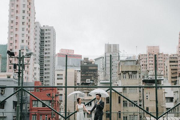 Bao Bao n 77 engagement-53.jpg