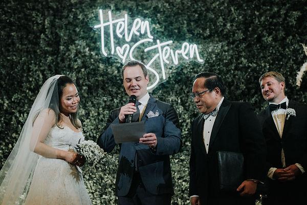 20180309 Helen n Steven by Jeff-110.jpg