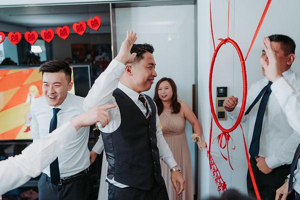 Emily n Oliver wedding highlight-44.jpg