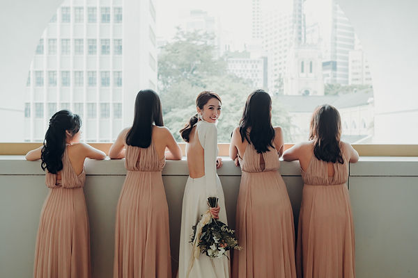 Emily n Oliver wedding camA-797.jpg
