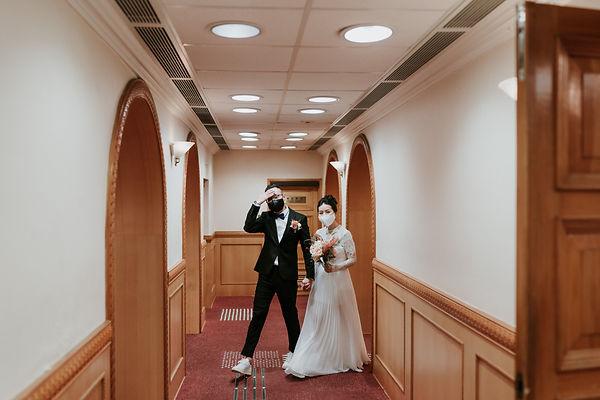 YoYo n Vincent wedding-50.jpg
