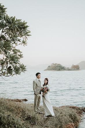 Carrie n Albert wedding ceremony-274.jpg