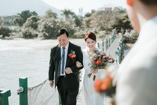 Carrie n Albert wedding ceremony-34.jpg