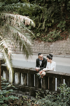 YoYo n Vincent wedding-288.jpg