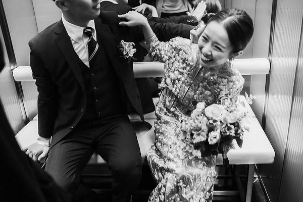 Emily n Oliver wedding camA-309.jpg