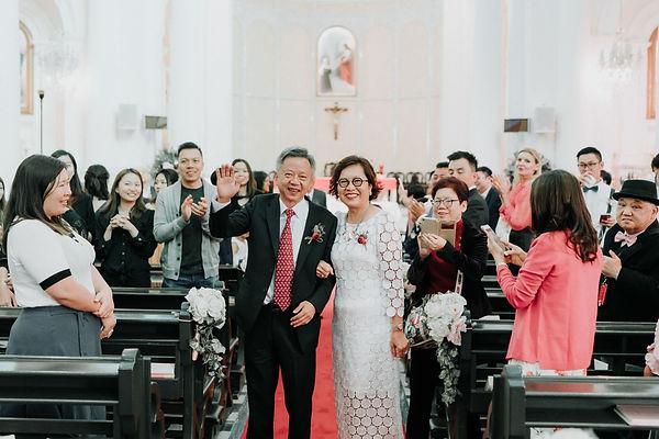 Sum n Stanley wedding CamA-650.jpg