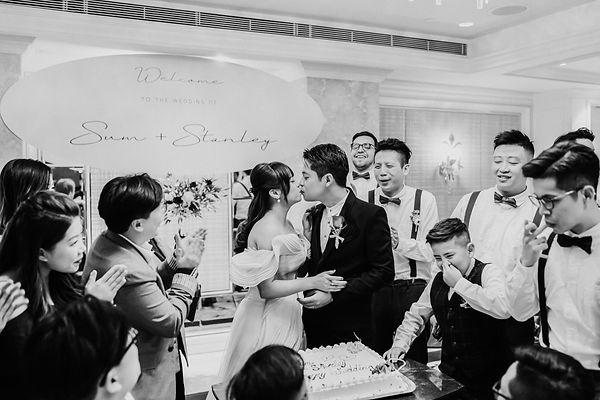 Sum n Stanley wedding CamA-790.jpg