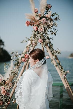 Carrie n Albert wedding ceremony-220.jpg