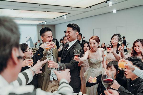 Emily n Oliver wedding camA-713.jpg