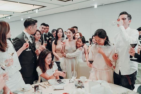 Emily n Oliver wedding camA-740.jpg