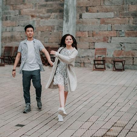 Bao Bao n 77 engagement-114.jpg