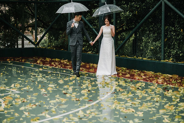 Bao Bao n 77 engagement-45.jpg