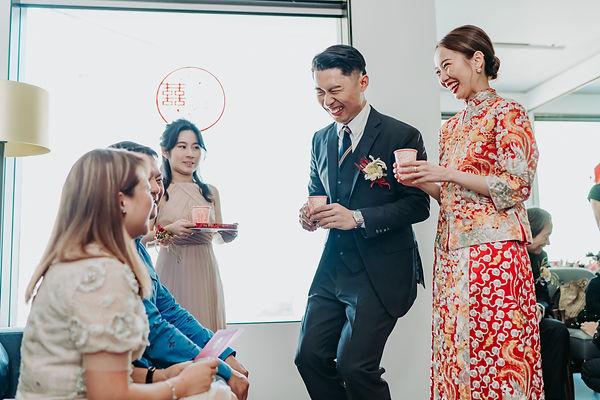 Emily n Oliver wedding highlight-126.jpg