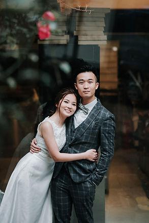 Bao Bao n 77 engagement-64.jpg