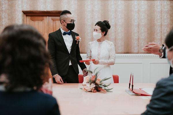 YoYo n Vincent wedding-66.jpg