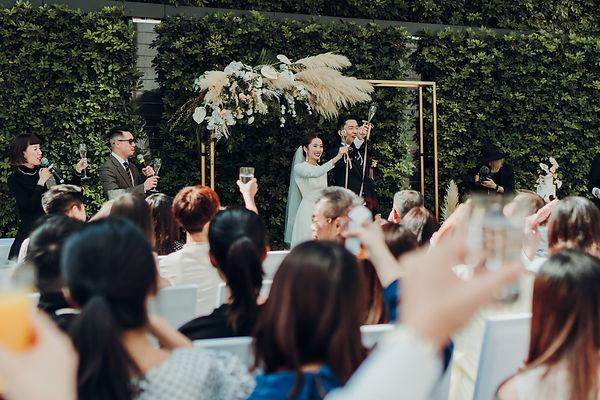 Emily n Oliver wedding highlight-181.jpg