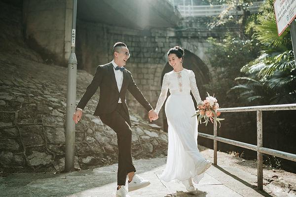 YoYo n Vincent wedding-310.jpg