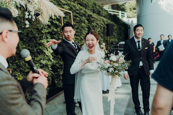 Emily n Oliver wedding highlight-190.jpg