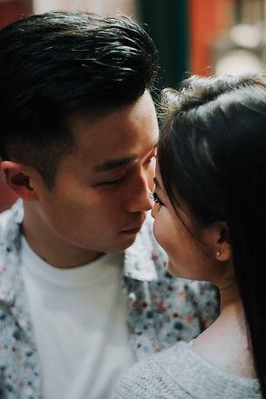 Bao Bao n 77 engagement-126.jpg