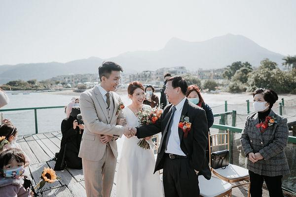 Carrie n Albert wedding ceremony-41.jpg