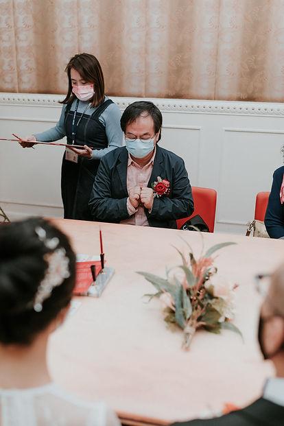 YoYo n Vincent wedding-73.jpg