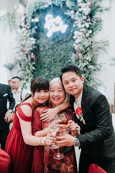 Sum n Stanley wedding CamA-1065.jpg