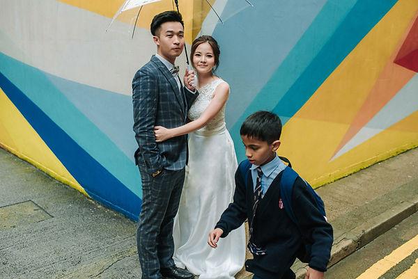 Bao Bao n 77 engagement-16.jpg