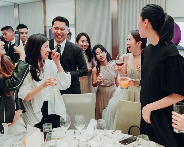 Emily n Oliver wedding camA-775.jpg