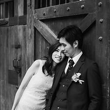 Phyllis n Andrew wedding (highlight)-190