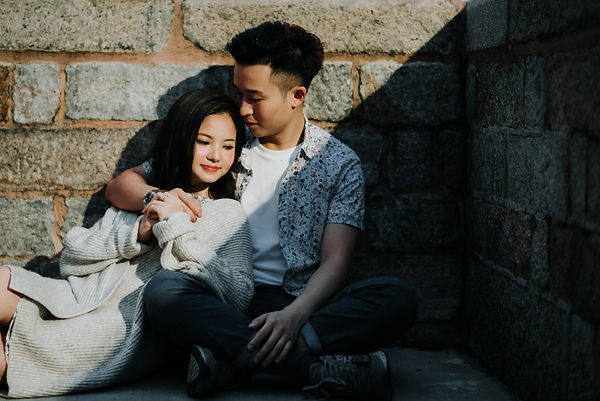 Bao Bao n 77 engagement-131.jpg