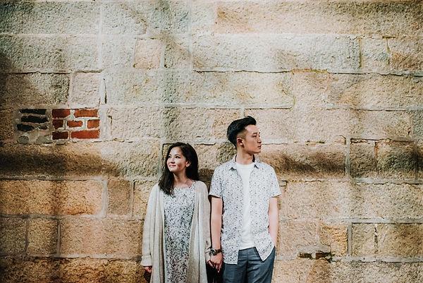 Bao Bao n 77 engagement-152.jpg