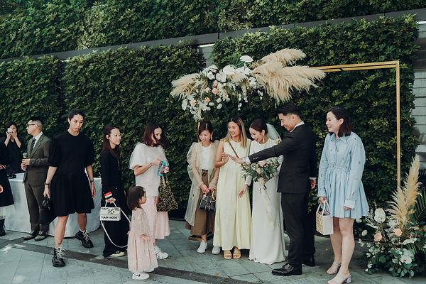 Emily n Oliver wedding highlight-198.jpg