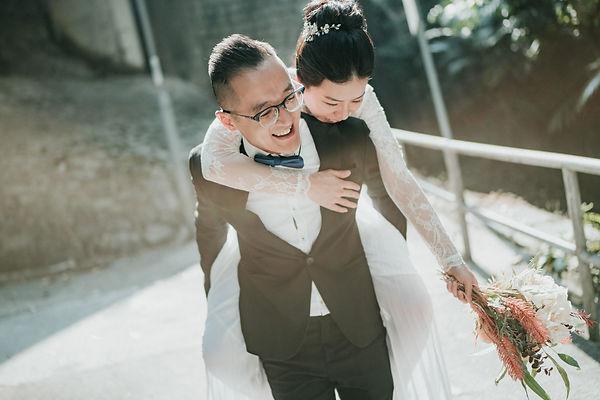 YoYo n Vincent wedding-319.jpg