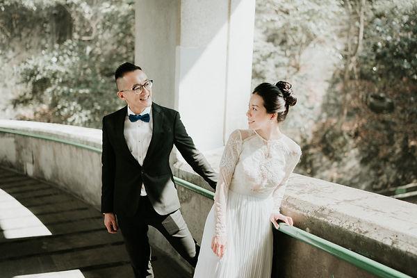YoYo n Vincent wedding-246.jpg