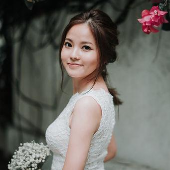 Bao Bao n 77 engagement-79.jpg