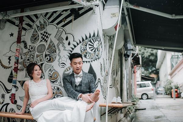 Bao Bao n 77 engagement-43.jpg