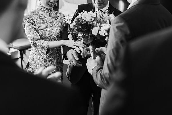 Emily n Oliver wedding camA-227.jpg