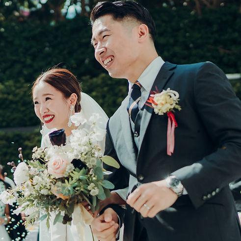 Emily n Oliver wedding highlight-186.jpg