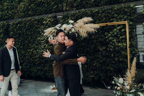 Emily n Oliver wedding highlight-207.jpg