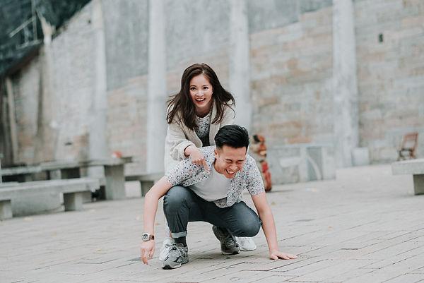 Bao Bao n 77 engagement-116.jpg