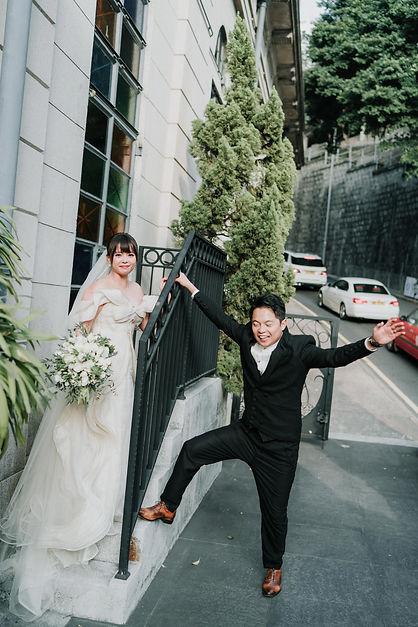 Sum n Stanley wedding CamA-688.jpg